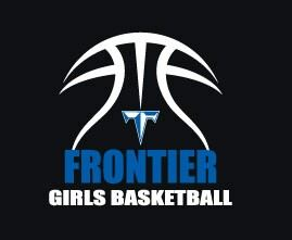 Girls Varsity Basketball Frontier High School Bakersfield