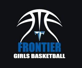 Frontier High School - Girls' Freshman Basketball