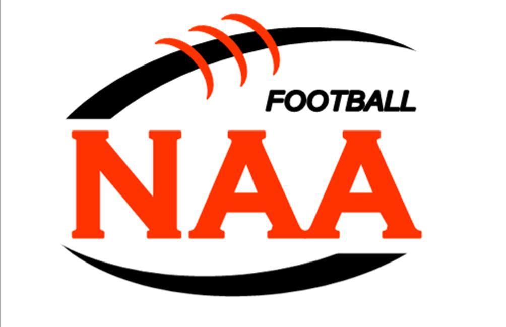 NAA Football - NAA Football