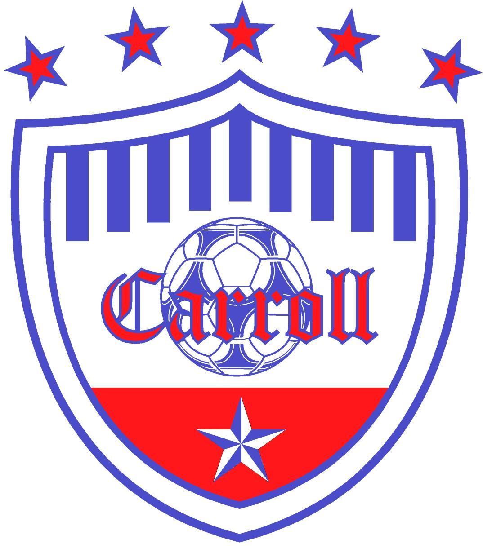 Carroll High School - Men's Varsity Soccer