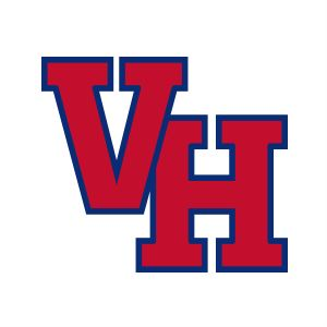 Vestavia Hills High School - Varsity Boy's Basketball