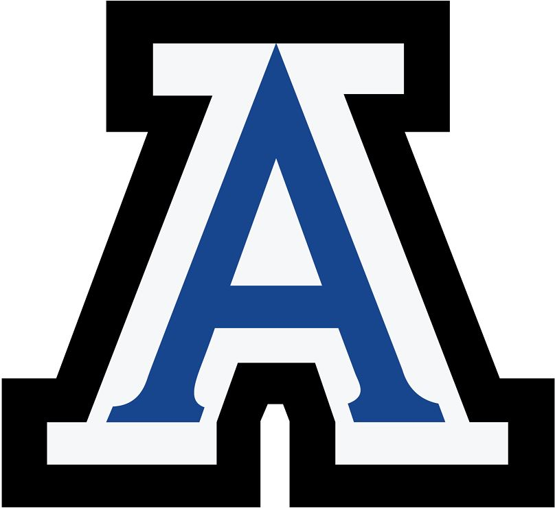 Acalanes High School - Varsity Football