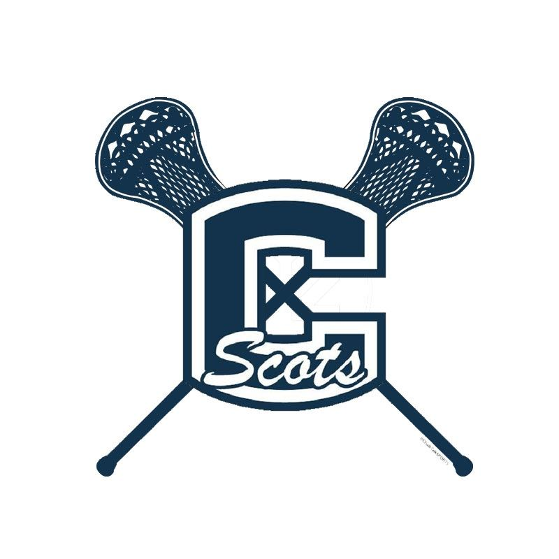 Carlmont High School - Girls' Varsity Lacrosse