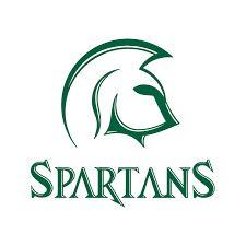 Strabane sports - Strabane Spartans