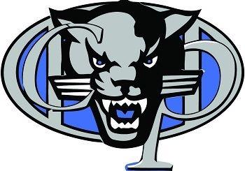 NCAFA  - Cumberland Panthers - Bantam