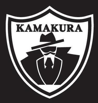 KAMAKURA Senior High School - FAKERS