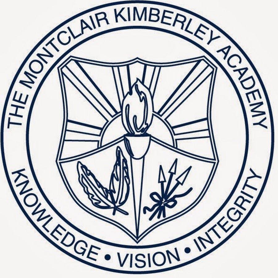 Montclair Kimberley Academy - MS Football