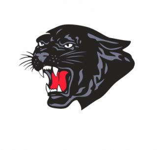 Parkers Prairie High School - Panthers