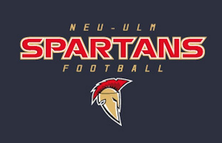Neu Ulm Spartans - Neu-Ulm Spartans Youth