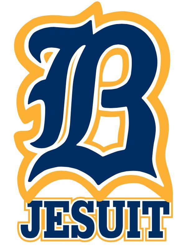 Belen Jesuit Preparatory School - Boys' Varsity Basketball