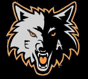 East Atchison High School - Boys' Varsity Football