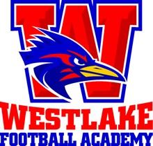 Hyde Park Baptist High School - Westlake Football Academy
