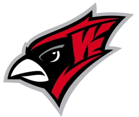 Willmar High School - Girls Varsity Basketball