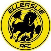 Ellerslie Football AFC - Ellerslie AFC Reserves