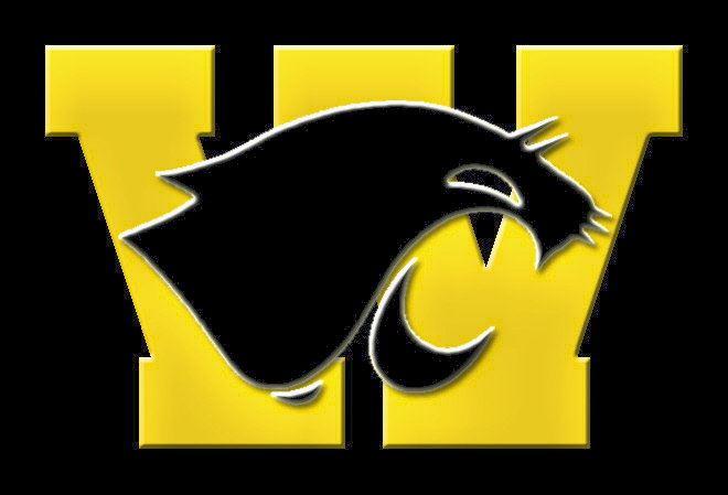 Watsonville High School - WHS JV Football Team
