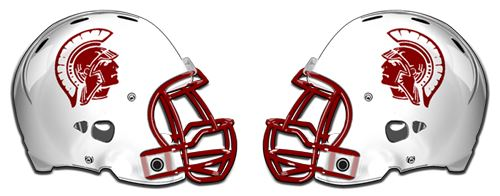 Eufaula High School - Ironhead Football