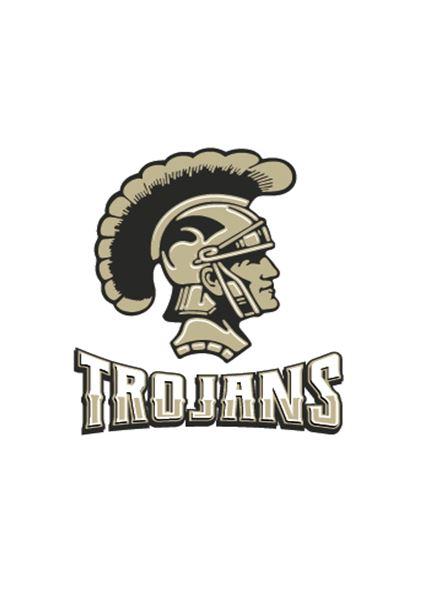 Foothill High School - JV Football