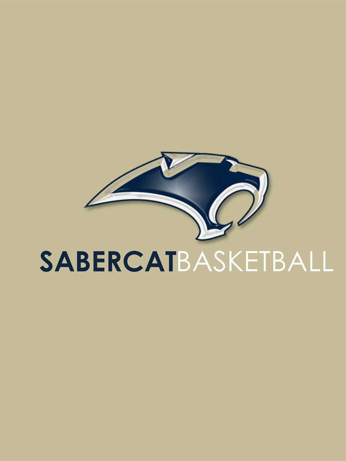 Southmoore High School - Sabercat Basketball
