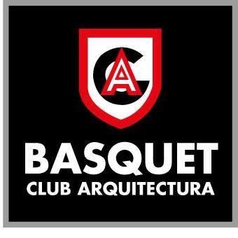 Basquet Arquitectura - Sub 15