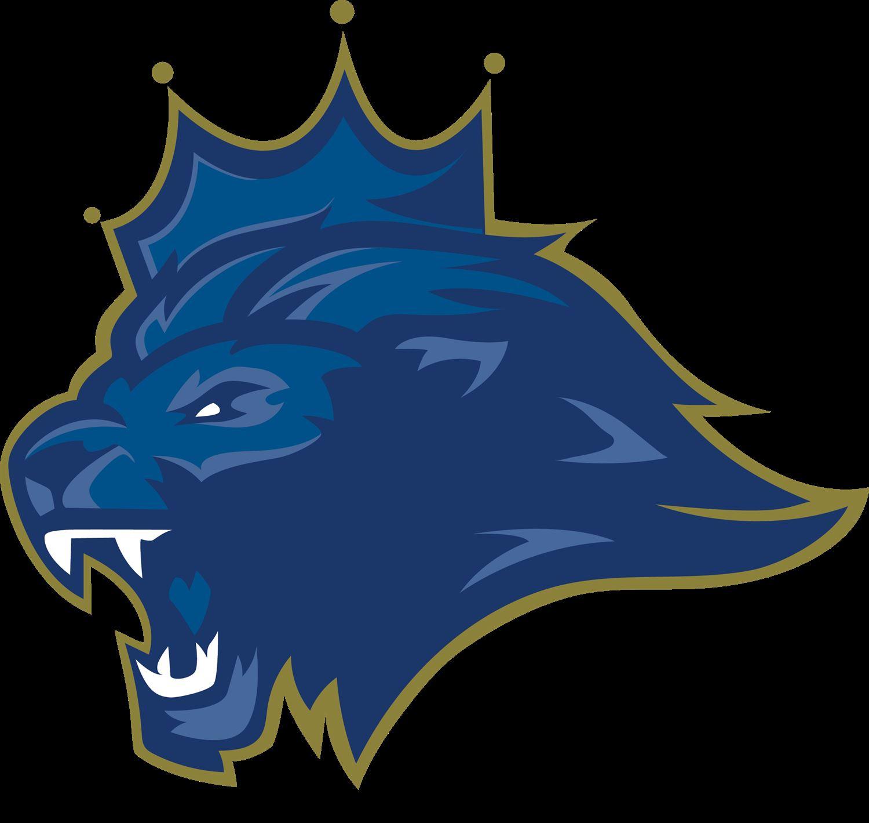 Melbourne University Gridiron  - Royals Colts