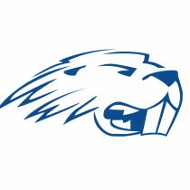 Pratt Community College - Pratt Community College WBB