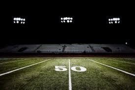 Creekside High School - Boys Varsity Football