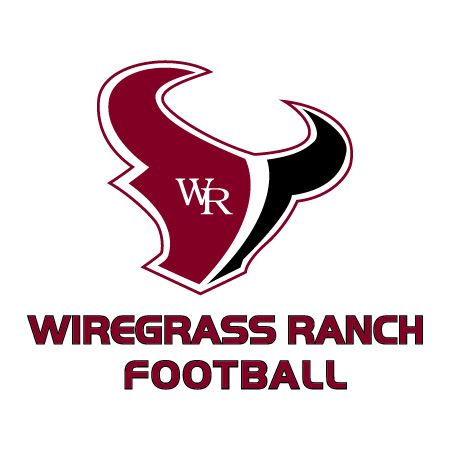 Wiregrass Ranch High School - Varsity Football