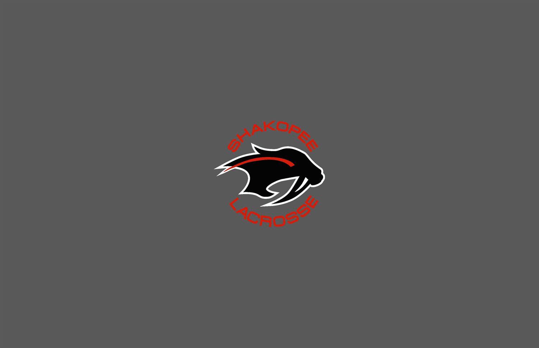 Shakopee High School - Boys Varsity Lacrosse