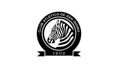 Club Atletico San Isidro - CASI-Plantel Superior