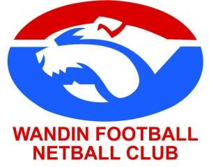 Wandin Football Club - Wandin Football Club
