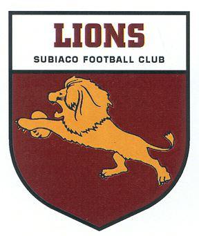Subiaco Football Club - Subiaco Reserves