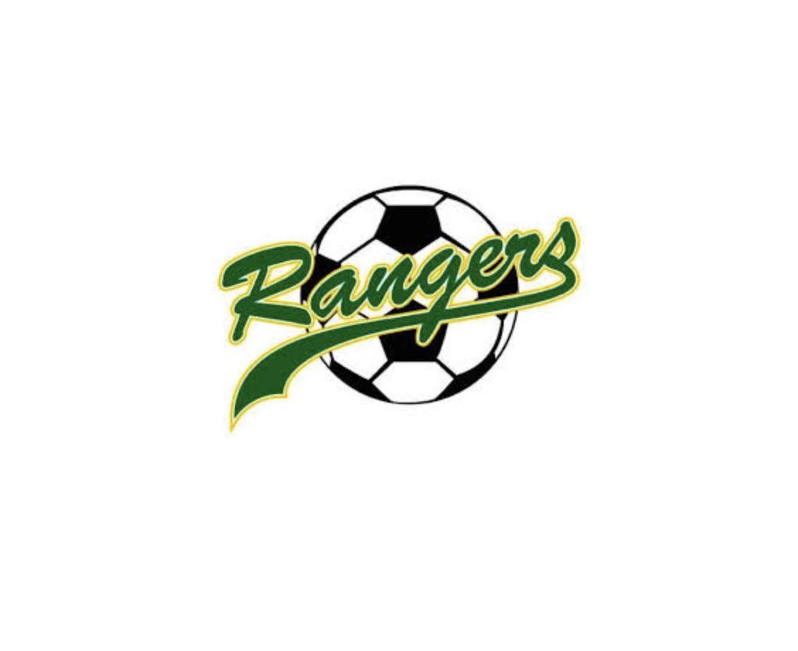 Mt Druitt Rangers - U/20's Rangers