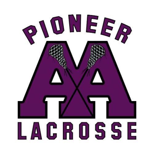 Pioneer High School - Boys' JV Lacrosse