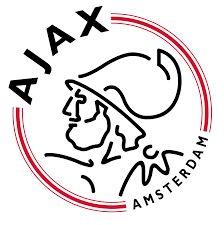 AFC AJAX - Ajax 1