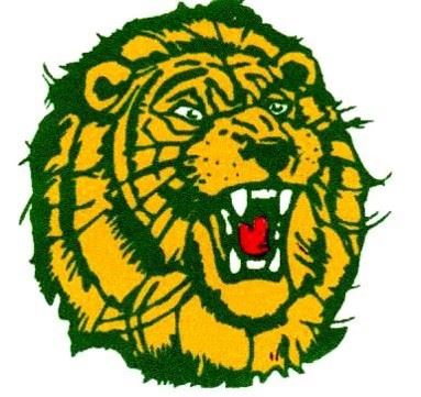 King City - KING CITY LIONS