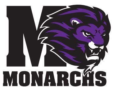 Manzano High School - Boys Varsity Basketball