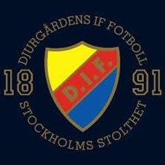 DIF - DIF P06-2