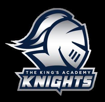 The King's Academy - Girls' Varsity Basketball