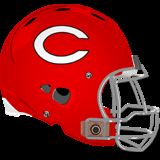 Archbishop John Carroll High School - Boys Varsity Football