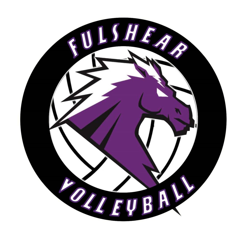 Fulshear High School - Girls' Varsity Volleyball
