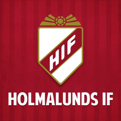 Holmalunds IF Alingsas - F19 - Holmalunds IF Alingsas