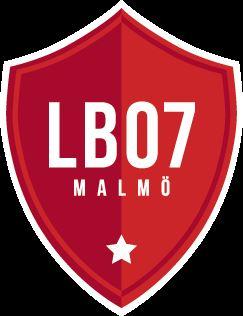 IF Limhamn Bunkeflo - F19 - IF Limhamn Bunkeflo