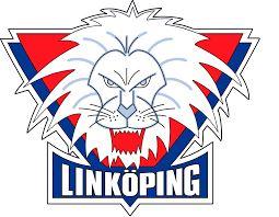 Linkopings FC - F19 - Linkopings FC