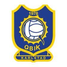 QBIK - F19 - QBIK
