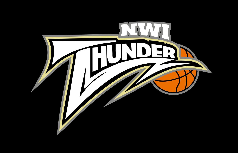NWI Thunder - Thunder