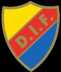 Djurgardens IF FF - F19 - Djurgardens IF FF