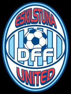 Eskilstuna United DFF - F19 - Eskilstuna United DFF