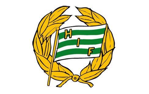 Hammarby IF DFF - Hammarby IF DFF F19