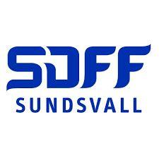 Sundsvalls DFF - Elitettan - Sundsvalls DFF