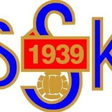 Sunnana SK - F19 - Sunnana SK